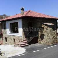 Foto 2 de Casa De Aldea El Boje