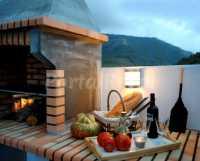 Foto 5 de Casa Rural Can Pitu
