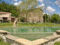 Foto 1 de Casa Rural Vinyes Grosses