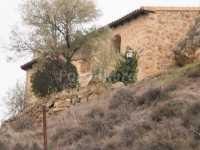 Foto 11 de Casa De Piedra