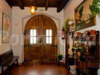 Foto 3 de Casa Rural  Lenco