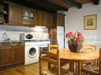 Foto 4 de Casa Rural  Lenco