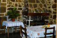 Foto 6 de Casa Rural  Lenco