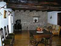 Foto 8 de Casa Rural  Lenco