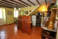Foto 5 de Casa Rural  Elena