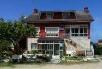 Foto 1 de Pensión Casa Elena