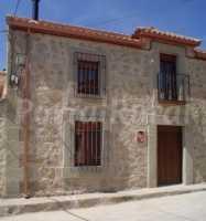 Foto 1 de Casa Del Maestro Portalón De Fresnedilla