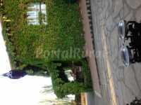 Foto 2 de Palacio Rural Universitas