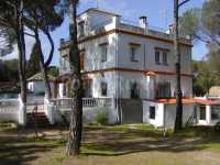 Foto 1 de El Pinar De Villa Carmina I