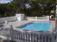 Foto 2 de El Pinar De Villa Carmina I