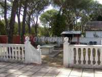 Foto 3 de El Pinar De Villa Carmina I