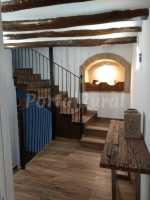 Foto 14 de Casa Rural  Molinero