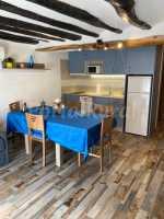 Foto 2 de Casa Rural  Molinero