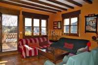 Foto 1 de Casa Rural  Icas
