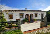 Foto 10 de Casa Rural  Icas