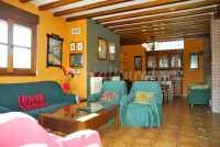 Foto 12 de Casa Rural  Icas