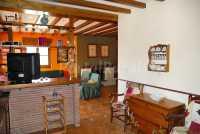 Foto 14 de Casa Rural  Icas