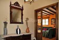 Foto 15 de Casa Rural  Icas