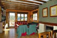 Foto 3 de Casa Rural  Icas