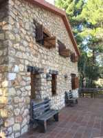 Foto 1 de Casa Rural Roblellano
