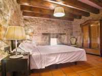 Foto 3 de Hotel Rural Nobles De Navarra