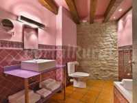 Foto 4 de Hotel Rural Nobles De Navarra