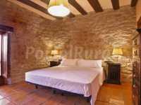 Foto 5 de Hotel Rural Nobles De Navarra