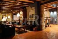 Foto 8 de Hotel Rural Nobles De Navarra