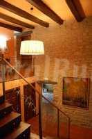 Foto 9 de Hotel Rural Nobles De Navarra