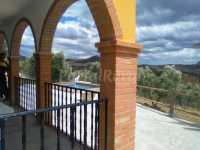 Foto 2 de Casa Rural La Cabezada