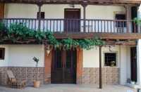 Foto 3 de Casa Rural Los Polvazares