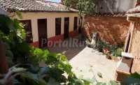Foto 9 de Casa Rural Los Polvazares