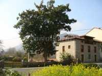 Foto 1 de Casas De Aldea La Roza