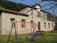 Foto 1 de Apartamentos Rurales La Escuela