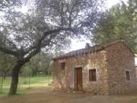 Foto 1 de Bungalows Camping Puente Nuevo