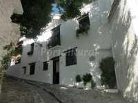 Foto 1 de Casa Rural  Nicolasa