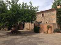 Foto 1 de Casa Rural Son Bosqué