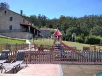 Foto 1 de A Casa Da Estrella- Casa Pequeña