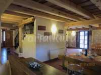 Foto 2 de Casa Grande De La Hoz