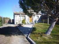 Foto 1 de Casa Rural Tu Rincon