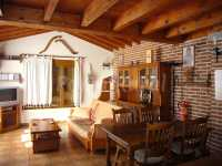 Foto 2 de Casa Rural Tu Rincon