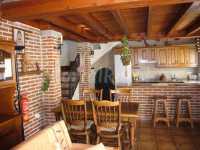 Foto 3 de Casa Rural Tu Rincon