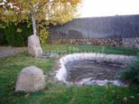 Foto 6 de Casa Rural Tu Rincon