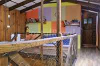 Foto 6 de La Casa De Colores
