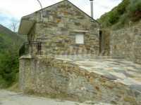 Foto 1 de Casa Rural Bellavista