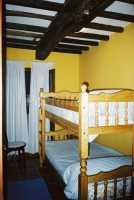 Foto 4 de Casa Rural Casina Rural