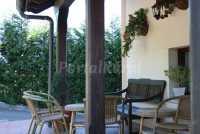 Foto 3 de Hotel Foronda