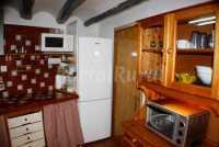 Foto 3 de Casa Rural  Carpintero