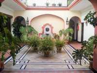 Foto 2 de Hotel Vega De Cazalla