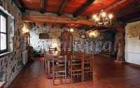 Foto 2 de Casa Rural Artola